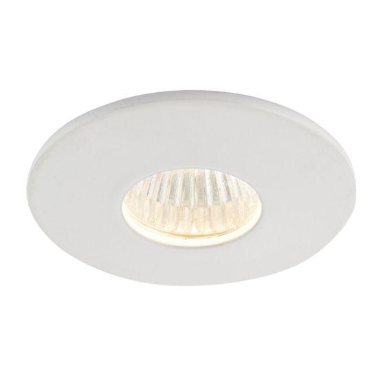 lalo micro downlight