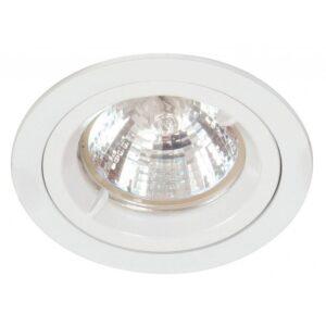 EMCO white downlight