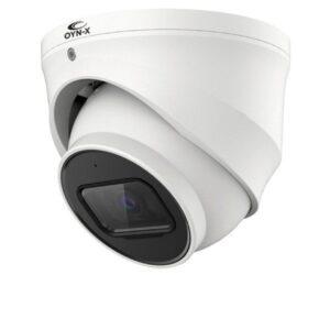 IP Security cameras