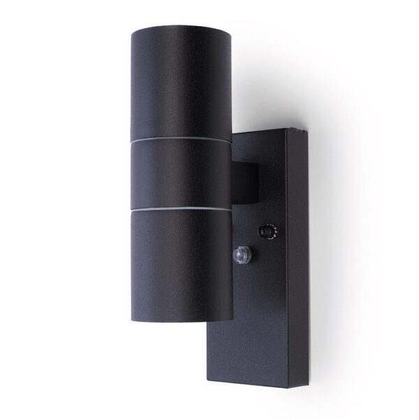 hispec black