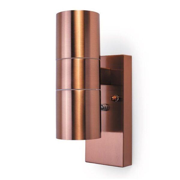 hispec copper