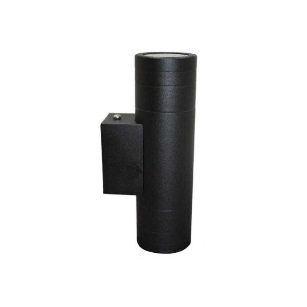 pillar black