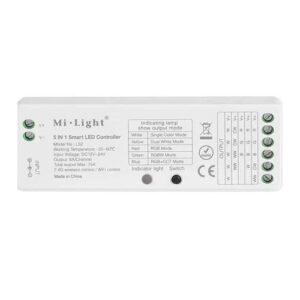 LED Smart Receiver