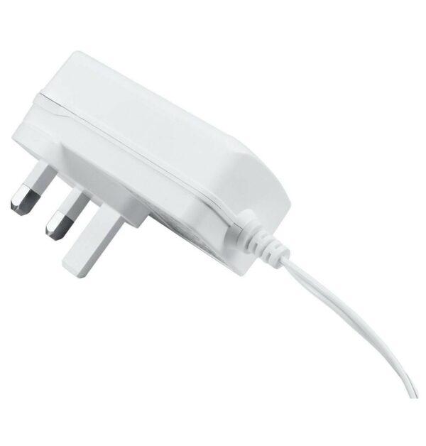 flexi strip plug